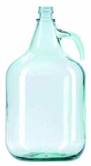 Picture of Dama Sole 5000 ml