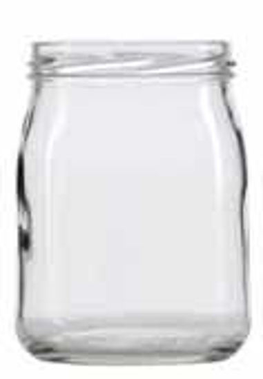 Picture of Orto 580 ml