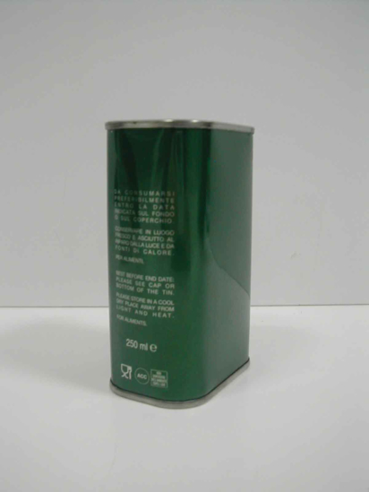 Picture of Lattina 250 ml