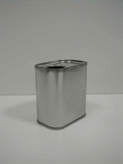 Picture of Lattina 175 ml