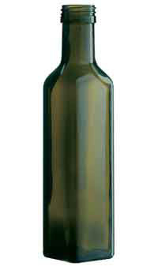 Picture of Frantoio 250 ml