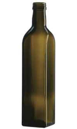 Picture of Frantoio 500 ml