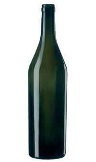 Image de Borgognotta marina 750 ml