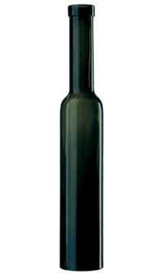 Image de Bordolese futura 250 ml