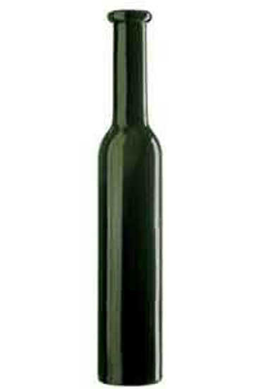Picture of Bordolesina 200 ml