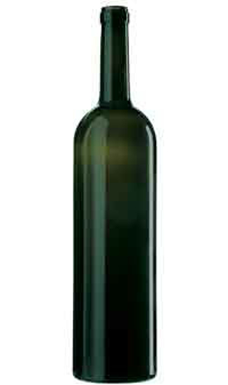 Image de Bordolese italiana 1500 ml