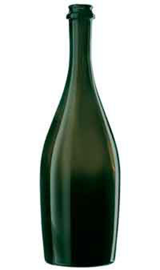Image de Collio 750 ml