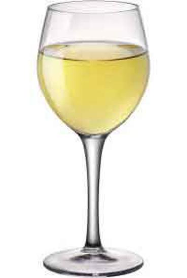 Bild von New kalix cal vino B12K