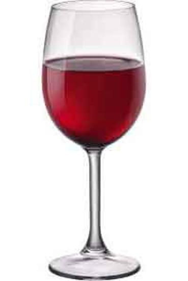 Bild von New sara cal vino B12K