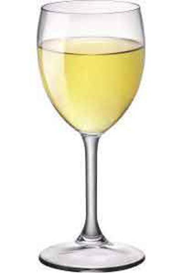 Picture of New dulcinea cal vino B12K