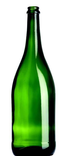 Picture of Magnum 1500 ml