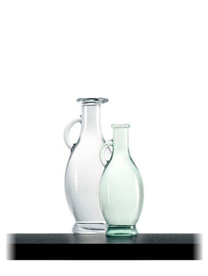 Picture of Athens amphora 500 ml