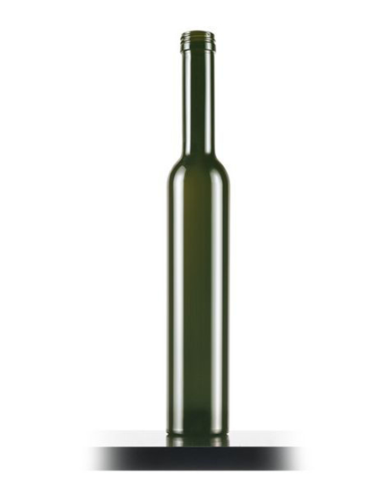 Image de Bordolese avvenire 375 ml