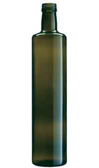 Picture of Cilindrica 1000 ml