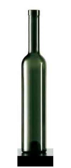 Picture of Bordolese avvenire 500 ml