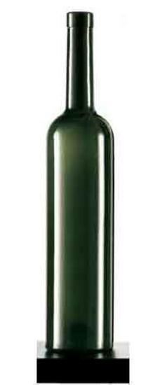 Immagine di Bordolese avvenire 750 ml