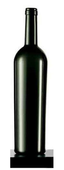 Picture of Bordolese liberty 750 ml