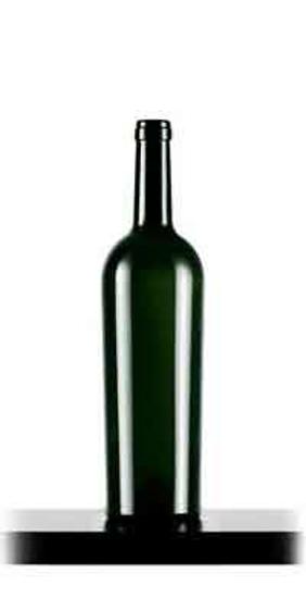 Bild von Bordolese storica leggera 750 ml