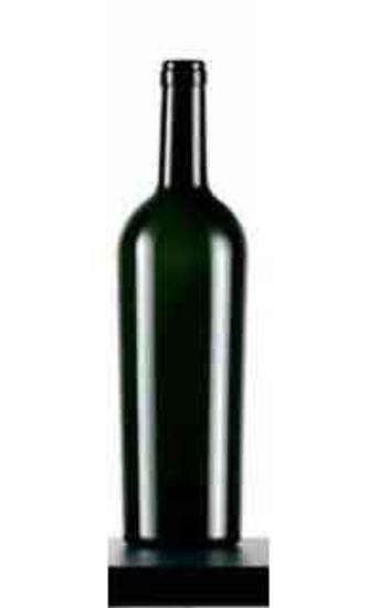 Immagine di Bordolese storica extra 750 ml