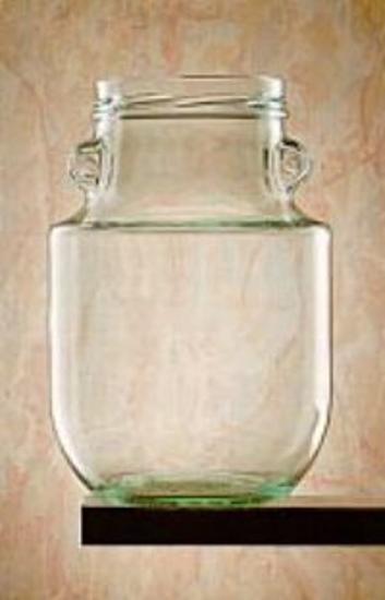 Picture of Ercolano 580 ml