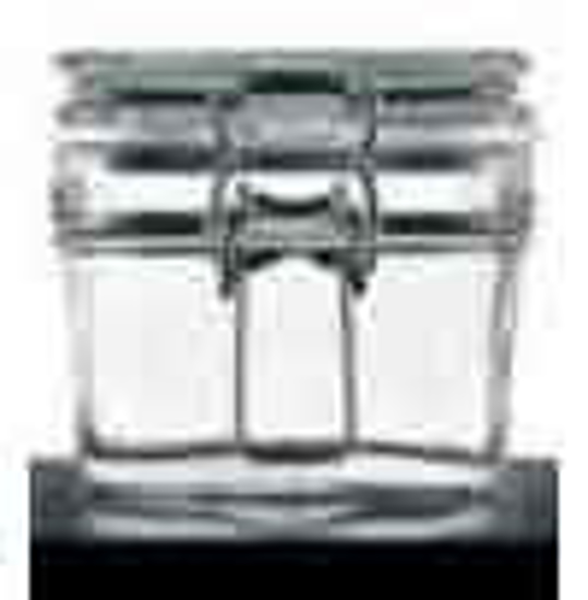 Picture of Le Carre' 200 ml
