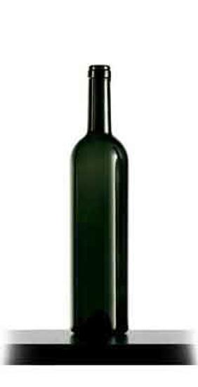 Image de Bordolese magnifica 750 ml