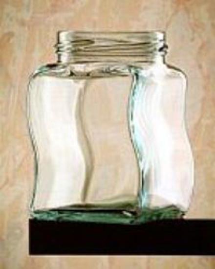 Picture of Onda 212 ml