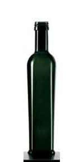 Picture of Fiorentina 250 ml