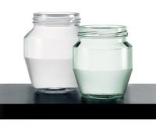 Picture of Elio 314 ml