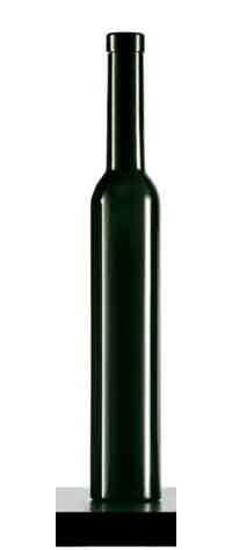 Picture of Bordolese avvenire 200 ml