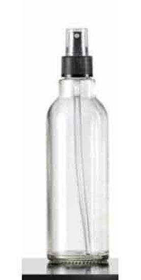 Image de Huile spray 200 ml
