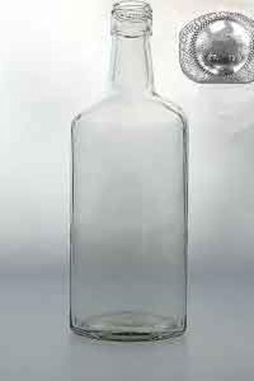 Immagine di Gin 700 ml
