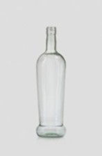 Image de Bordolese Conica 1000 ml