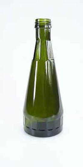 Picture of Caraffa 250 ml