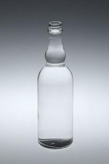 Picture of Szartreska 100 ml