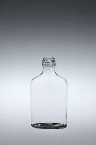 Picture of Fiaschetta 40 ml