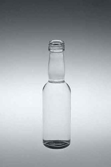 Picture of Tonda 40 ml