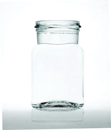 Picture of Quadro 150 ml