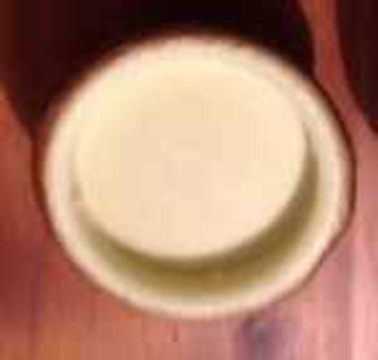 Picture of Copritappo Fungo 82