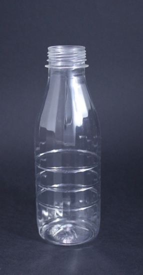 Picture of Bottles std 500 ml