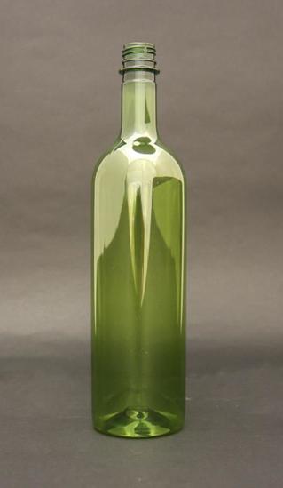 Picture of Bordeaux 750 ml