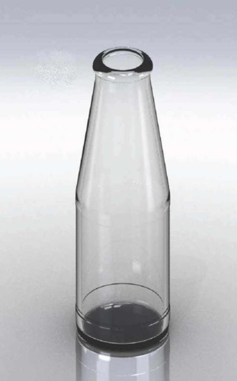 Picture of Bitter 100 ml