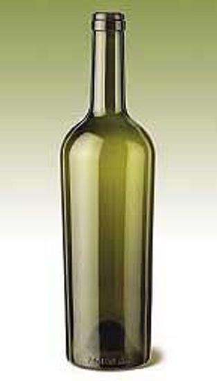 Immagine di Bordolese conica leggera 750 ml