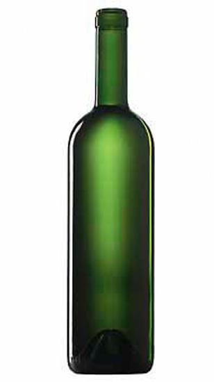 Picture of Bordolese europea 750 ml