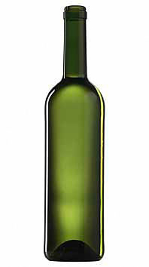Picture of Bordolese h310 750 ml