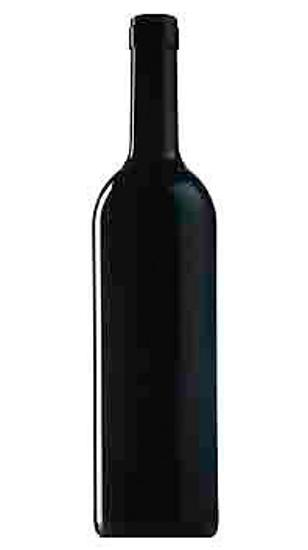 Picture of Bordolese maxima 750 ml