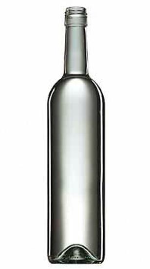 Bild von Bordolese selection 750 ml