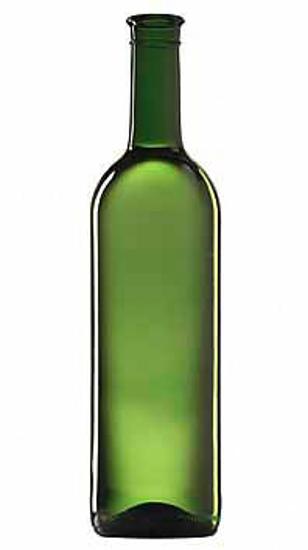Picture of Bordolese USA 750 ml