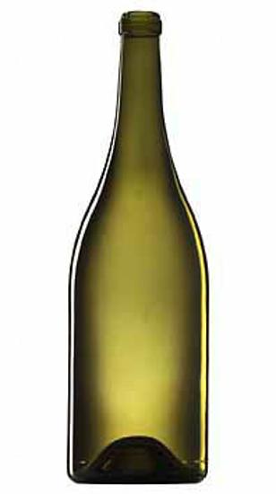 Picture of Borgogna 1500 ml