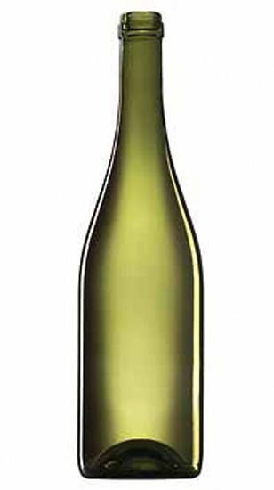 Picture of Borgogna evolution 750 ml